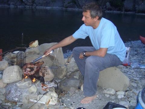 michele-il-cuoco